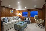 Berilda yacht office