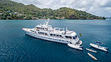 Berilda Yacht 1978