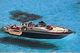 Sessa Key Largo 40