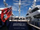 Drumbeat Yacht 53.0m