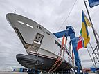 Florentia Yacht 52.0m