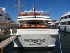 Fiorente Yacht 36.95m