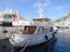 Five Angels Yacht Cammenga