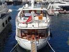 Five Angels Yacht 26.0m