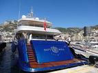 Hatt Mill Yacht 46.08m