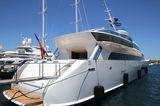 Alamshar Yacht 781 GT