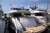 Cynthia Yacht 35.25m