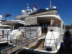Maximus Star Yacht 30.0m