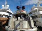 Hooligan 2 Yacht 36.45m