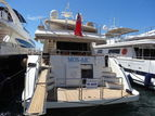 Mos-Aic Yacht 27.61m