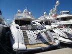 Phantom Yacht 33.5m