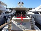 Nami Yacht 26.21m