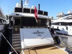 Natali of Monaco Yacht 33.91m