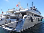 Ocean Club Yacht 40.3m
