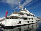 Rahal Yacht 2003