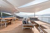 Marla Yacht Can Yalman