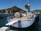 Ryokan 2 Yacht 24.0m