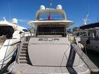 Soja Yacht Seanest