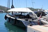 Chrisco Yacht CNB - Construction Navale Bordeaux