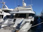 Hemilea Yacht 265 GT