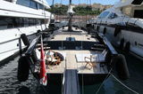 Black Sails Yacht 39.95m