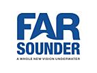 FarSounder, Inc. logo