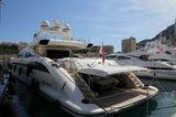 Zeus I Yacht 49.9m