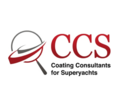 CCS Coating Services