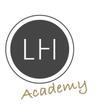 Luxury Hospitality Academy
