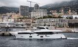 Mia Yacht 31.68m