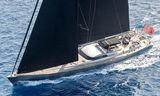 A Sulana Yacht 37.0m