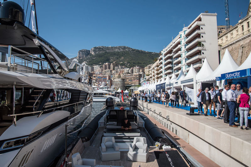 MYS 2017 - Gallery article DAY 1 - Random