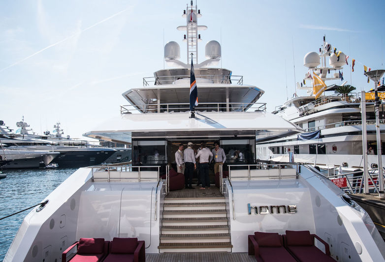 Home - MYS 2017