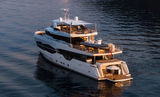 Marla Yacht 299 GT