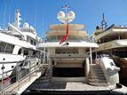 Addiction Yacht Amels