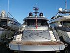 Kolaha Two Yacht Pershing