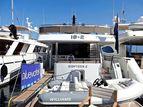 Eighteen 2 Yacht 24.0m