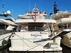 Enigma Yacht Benetti