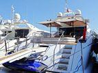 Enzo  Yacht 28.25m