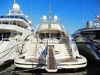 Gemini Yacht Italy