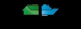 Heinen & Hopman Logo