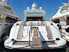 Hercules I Yacht Overmarine