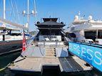 Eight Yacht Palmer Johnson