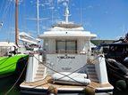 Kelonia  Yacht 30.2m