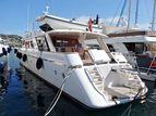 Libertus Yacht 30.48m
