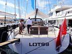 Lot99  Yacht 28.87m