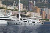 Lunar in Monaco