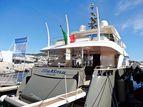 Maxima  Yacht 26.0m