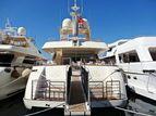Meridiana Yacht Baglietto