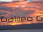 Galileo G